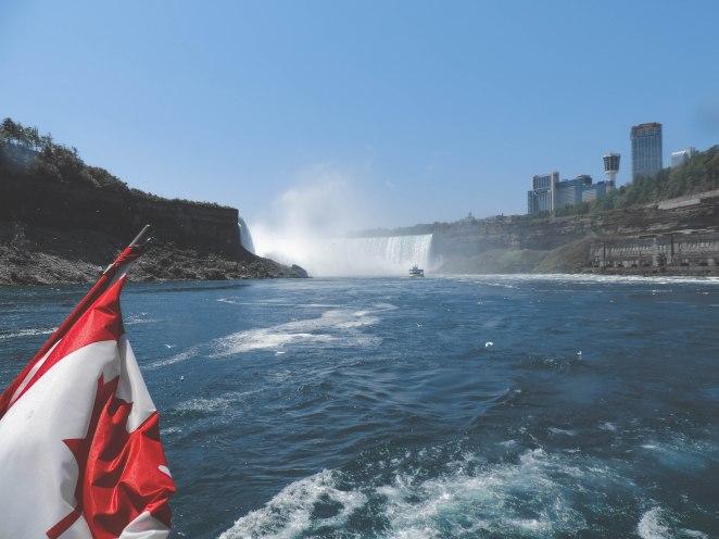 Niagara26