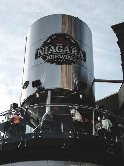 Niagara32