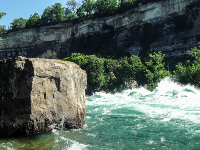 Niagara5